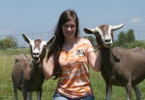 Goats Set Up 045 Cropped
